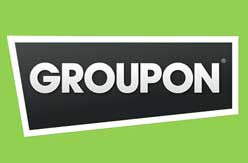 groupon for restaurants in indian wells