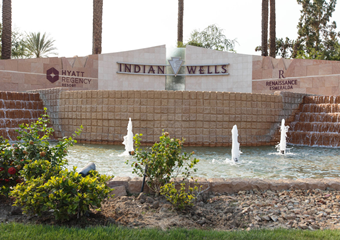 pet friendly hotel indian wells, dog friendly hotel in indian wells california