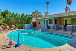 pet friendly byownervacationrental in indian wells california