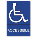 wheelchair accessible rentals in indian wells
